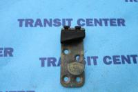 Left door hitch Ford Transit 1978-1985 used