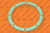 "Live axle gasket 14"" Ford Transit 1991-2000 new"