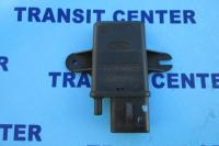 Map sensor Ford Transit 2.0 OHC 1986-1991 used