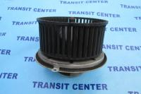 Rear heater motor Ford Transit 2000-2013 used