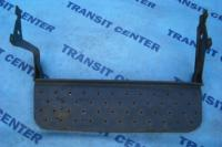 Rear middle step Ford Transit 2000-2013 used
