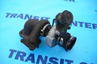 Turbine Ford Transit 2.2 TDCI 2006-2013 used