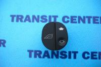 Window switch Ford Transit 2010-2013 used