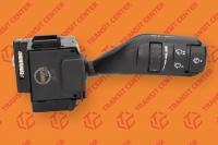 Wiper switch Ford Transit MK7 2006-2013 new