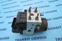 ABS pump Ford Transit 1997, 98VB2C219AA used