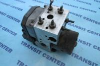ABS pump Ford Transit 1997, 99VB2C219AB used