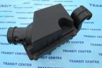 Air filter box Ford Transit Connect 2006 used