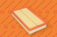 Air filter Ford Transit Connect new