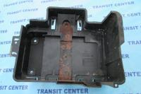 Battery tray Ford Transit Connect used