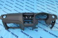Dashboard Ford Transit Connect 2009, RHD used