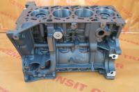 Engine block Ford Transit 2006, 2.2 TDCI 140 PS new
