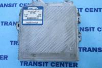 Engine Ecu Ford Transit 1994, 95VB9J464ZB used