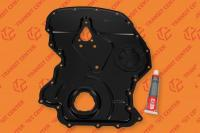 Engine front cover Ford Transit 2011 2.2 TDCI new