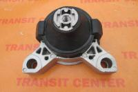 Engine mounting Ford Transit Connect New