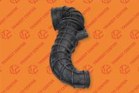 Air intake hose Ford Transit Connect 2006, to turbocharger 110 PS. used