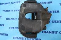 Brake caliper front right  Ford Transit Connect used