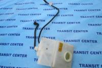 Brake fluid reservoir Ford Transit Connect, LHD used