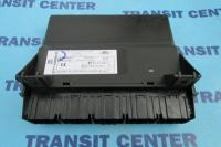Central locking control module Transit Connect 2009 used