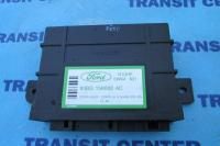 Central locking control module Ford Transit 1994, 93BG15K600AC used