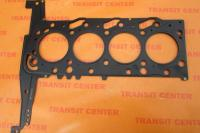 Cylinder Head Gasket Ford Transit 2000, 2.0 3 notch New