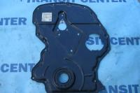 Engine front cover Ford Transit 2.4 2000-2006 used