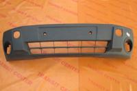 Front bumper Ford Transit Connect 2002 version with halogen new