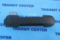 Front right door handle Ford Transit Connect 2009 used