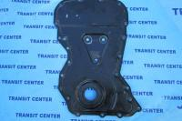 Front timing chain cover Ford Transit 2.2 TDCI used