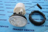 Fuel level sensor Ford Transit Connect 2009 used