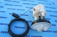 Fuel level sensor Ford Transit Connect 2006 used