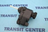 Headlight level adjustment motor Ford Transit 1991 used