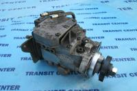 Injection pump Transit Connect 2002 1.8 TDDI used