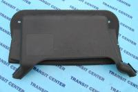 Intercooler cover Ford Transit Connect 2002 used