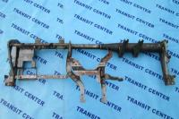 Reinforcement Dashboard Ford Transit Connect 2002, RHD used