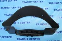 Speedometer cover Ford Transit Connect 2002 used