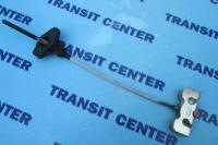 Front hand brake Ford Transit Connect used