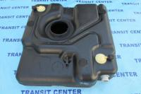 Fuel tank Ford Transit Connect 2006 Used.