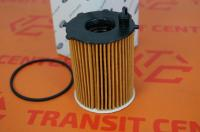 Oil filter Ford Transit Connect 1.5 1.6 original