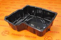Oil pan Ford Transit 2010 RWD 2.2 2.4 Trateo new
