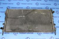 Radiator Ford Transit with air conditioning 2.4 used
