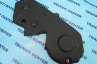 Timing belt cover Ford Transit Connect New