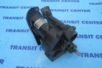Vacuum pump Ford Transit Connect Used