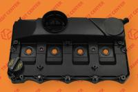Valve cover Ford Transit 2006, 2.2 TDCI Trateo new