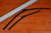 Wiper blades Ford Transit 2014 new