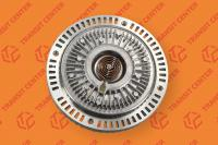 Fan clutch Ford Transit 2.5 Diesel new
