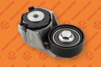 Belt tensioner power steering pump Ford Transit 2.0 TDDI TDCI new
