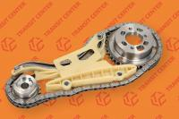 Cassette timing chain Ford Transit Connect 2002 new