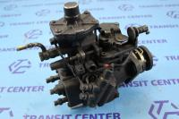 Injection pump Ford Transit 1985 Bosch 2.5 Diesel used