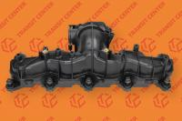 Inlet manifold Ford Transit 2.2 TDCI 2011 Custom new