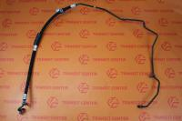 Power steering cable Ford Transit 2014 RWD feed LHD new